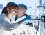 Maladies rares : le gouvernement dévoile un plan ambitieux