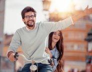 Jeunes parents… vous avez besoin d'air !