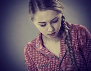Carence affective, abus sexuel… des facteurs de risque d'endométriose ?
