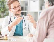 Maladies rares : s'unir pour lutter contre l'errance diagnostique