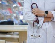 Professions de santé : un observatoire pour améliorer la qualité de vie au travail