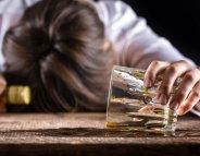 Alcool : 2,8 millions de morts chaque année dans le monde