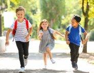 Assurance scolaire : comment choisir ?