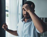 Syndrome de fatigue chronique: une pathologie en mal de reconnaissance