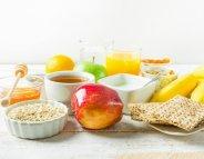 Cancers, maladies cardiovasculaires : prévenir par l'alimentation