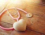 Grossesse : l'obésité fragilise le cœur des jeunes femmes