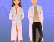 #MeToo : le milieu médical aussi…