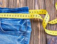 Perdre du poids pour chasser le diabète de type 2