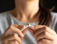 Cancer du poumon : éloignez les femmes du tabac, une urgence