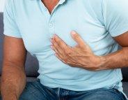 Comment reconnaître l'insuffisance cardiaque ?