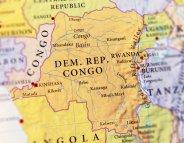 Ebola: l'OMS alerte sur la dégradation de la situation au Congo
