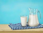 Santé cardiovasculaire : des chercheurs encouragent à consommer des produits laitiers