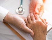 Un traitement prometteur contre la maladie d'Alzheimer