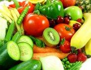 Fruits et légumes, pas toujours bons pour la santé ?