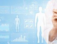Insuffisance cardiaque : le suivi à distance pour moins d'hospitalisations