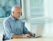 Prostate : un tchat pour tout savoir