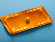 Contraception d'urgence : état des lieux en France