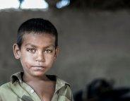 Toutes les 5 secondes, un enfant meurt dans le monde