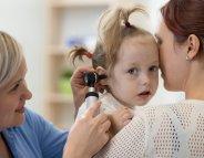 Cérumen : déboucher les oreilles en douceur