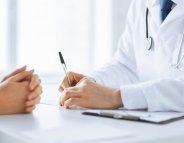 Dépenses de santé en 2017 en France :   3 000 euros par habitant