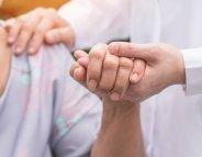 Maladie d'Alzheimer, bien connue des Français