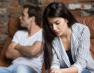 Couple : comment chasser la jalousie ?