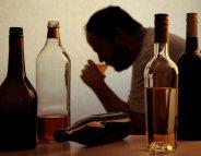 L'ANSM autorise (finalement) l'utilisation du baclofène contre l'alcoolisme