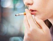 Sevrage tabagique : une mutation génétique responsable des rechutes