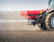 Maine-et-Loire : la Plan Blanc déclenché après une intoxication à un pesticide