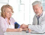 Antipsychotiques et troubles métaboliques : le suivi impératif