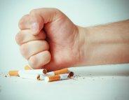 Tabac : lancement du protocole contre le commerce illégal
