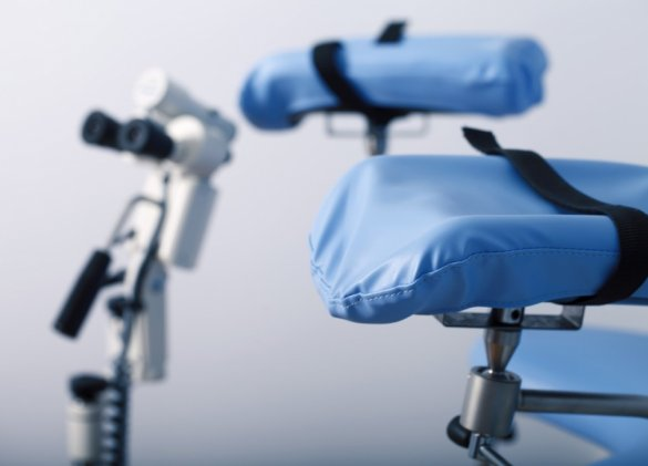 Tests de virginité : violation des droits et non-sens scientifique