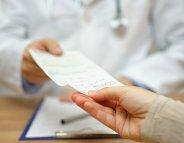 Assurance-maladie : la santé des Français à la loupe
