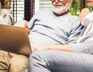 Prendre soin de nos aînés : à l'écoute des idées citoyennes