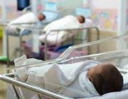 Bébés nés sans bras : 11 nouveaux cas suspects dans l'Ain