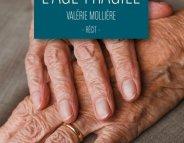 Un autre regard sur les maisons de retraite