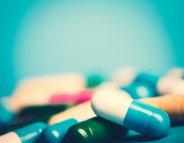 Fluoroquinolones : un risque d'anévrismes et de dissection aortique