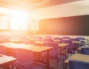 #pasdevagues : les enseignants abandonnés à leurs traumatismes