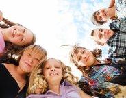 Prévention contre le cancer : les enfants, forces de proposition