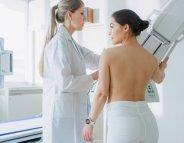 Un espoir contre le cancer du sein triple négatif