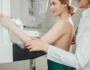 Guérir les petits cancers du sein… en 1 jour