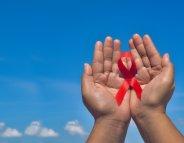 VIH/Sida : pour les associations de patients, « la mortalité ne baisse pas assez vite »