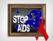 VIH/Sida : baisse des cas chez les homosexuels dans l'UE