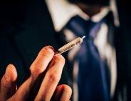 Drogues : la consommation chiffrée… dans le monde des adultes