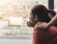 Janvier 2015 : un mois « psycho-traumatisant » en France