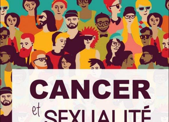 Sexualité et cancer : parlons-en