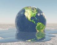 Climat et santé : le « compte à rebours » est lancé