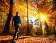La randonnée, un pas contre la sédentarité
