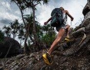 Sports extrêmes : les femmes aussi résistantes que les hommes