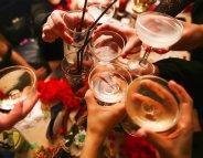 [vidéo] Alcool : démêlez le vrai du faux